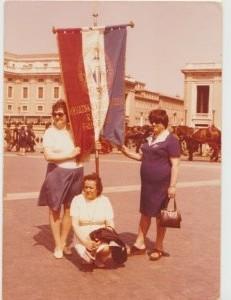 Rim 1974