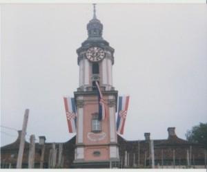 Birnau 1976